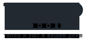 Технические металлические двери в Москве - Тermo Dors
